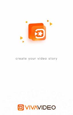 download viva video editor all unlocked (MOD).apk..semua fiturnya jadi gratis