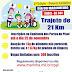 2ª Edição Passeio Ciclístico dia 08 de Dezembro Dia do Marinheiro