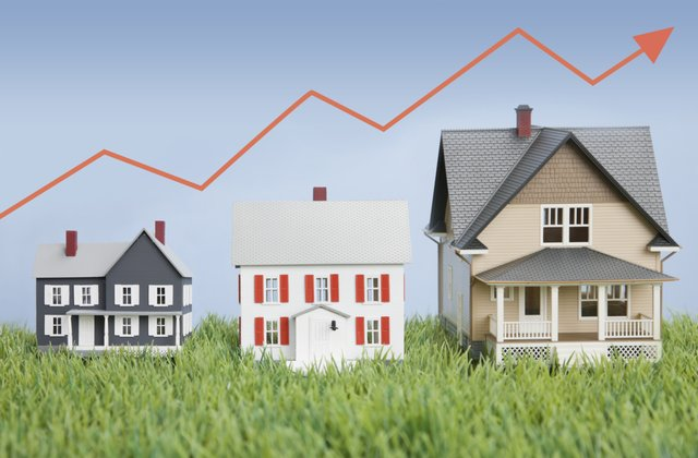 Investing In Real Estate Is A GREAT Idea!