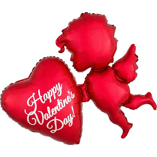 https://www.partycity.com/giant-cupid-happy-valentines-day-balloon-34in-762886.html?cgid=valentines-day