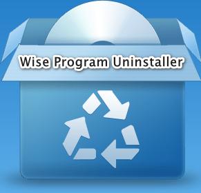 Wise Program Uninstaller Untuk Windows