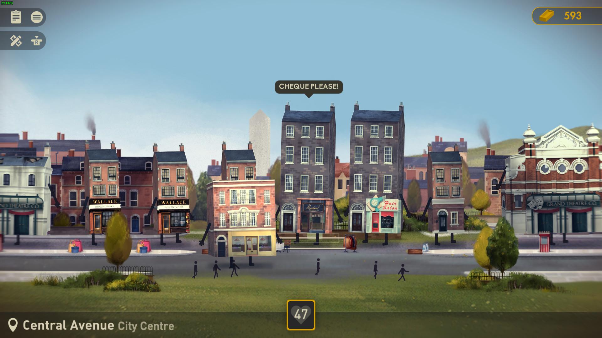 buildings-have-feelings-too-pc-screenshot-4