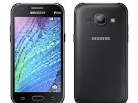 Cara Flash Samsung J1 ( SM-J100H/DS ) By_Filehandphone.com