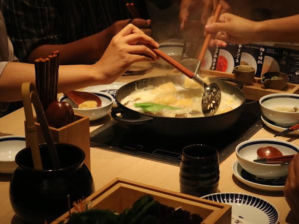 Bijin Nabe, Restoran Sup Kolagen Pertama Di Indonesia