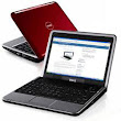 Dell Inspiron Mini 9 Notebook Windows XP Drivers Free Download ~ Kuteb Khana