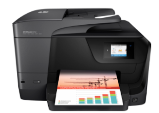 Hp Officejet 8702 Printer Driver Software Download