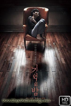 Olvidado [1080p] [Latino-Coreano] [MEGA]