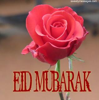 eid mubarak cards pictures images