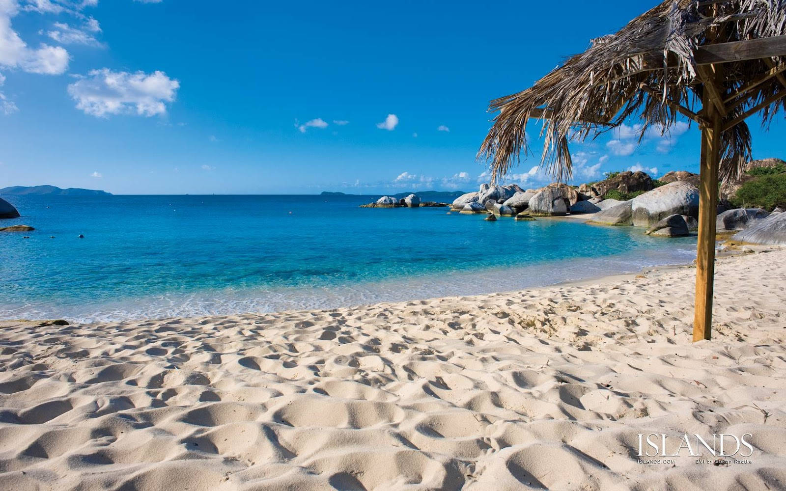 moving beach backgrounds for wallpaper - photo #35