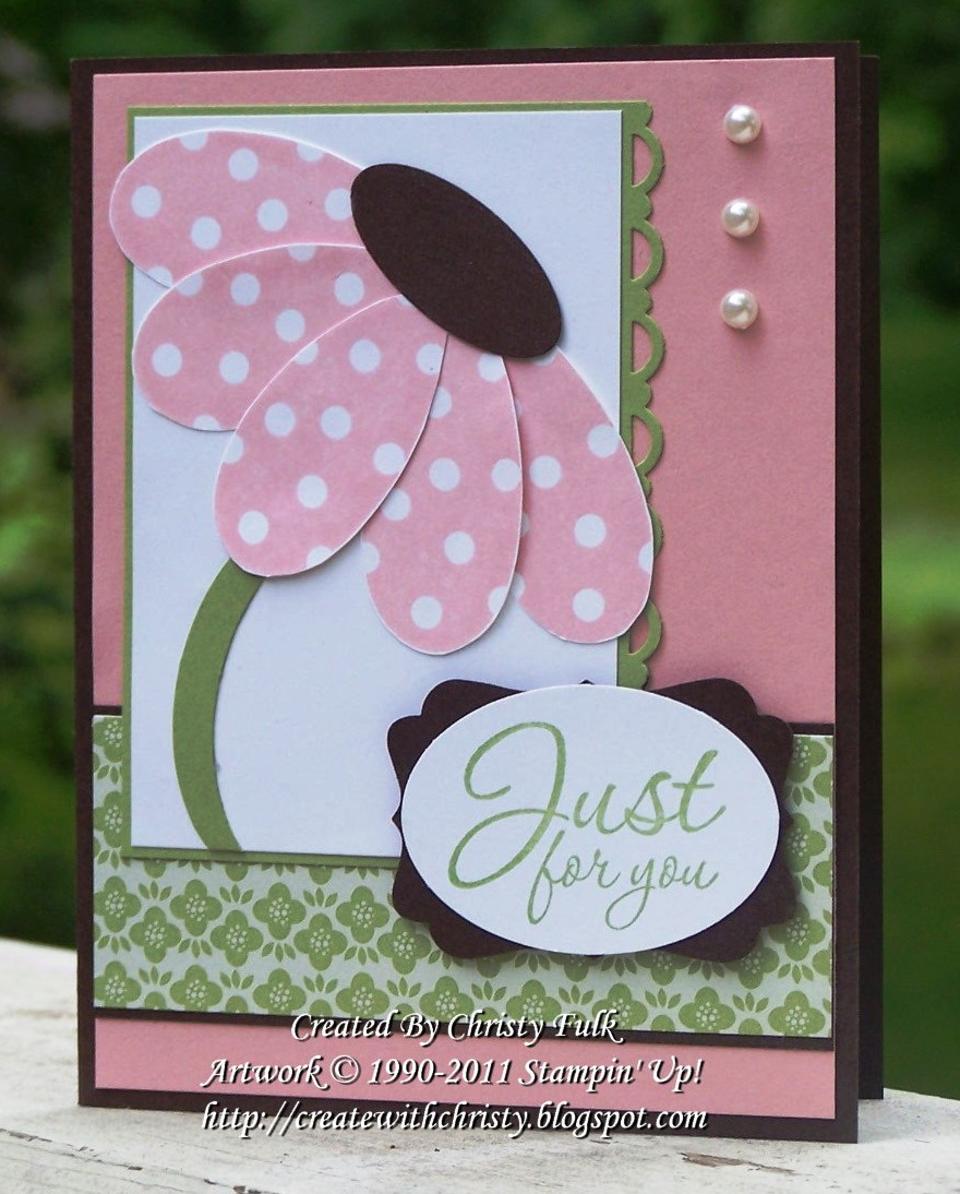 create with christy fond farewell stamp camp is next week
