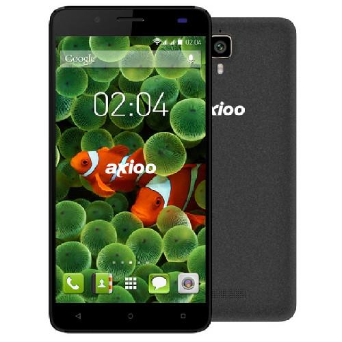 10 Ponsel Android RAM 3GB Sejutaan Plus 4G