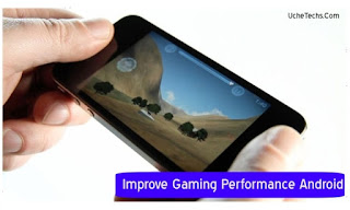 Improve-Gaming-Performance-Android-no-root