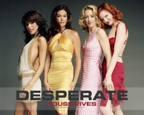 desperate housewives season 7 episode 19 watch online free