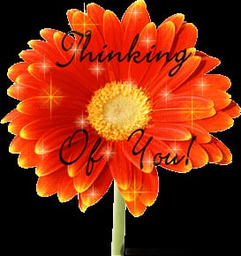 Thinking Of You 2