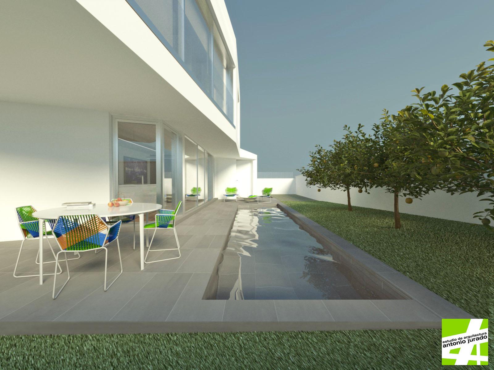 casa-ob-house-alhaurin-malaga-arquitecto-antonio-jurado-04