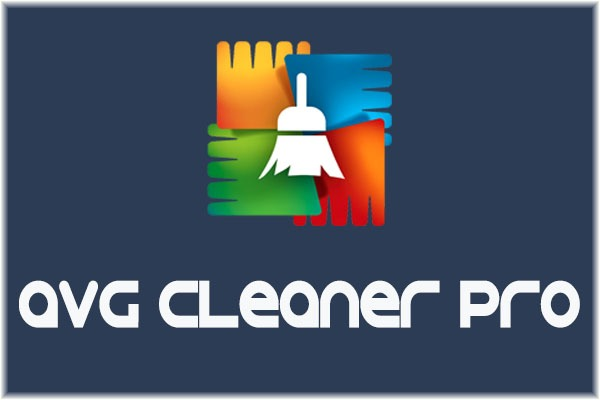 AVG Cleaner Pro Mod apk Latest Version 2021 Premium Unlocked