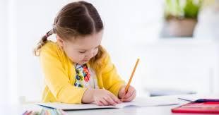 1. Sınıf Okutanlar İçin Gerekli Tüm Evraklar