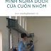 Sửa cửa cuốn Lái Thiêu Tỉnh Bình Dương