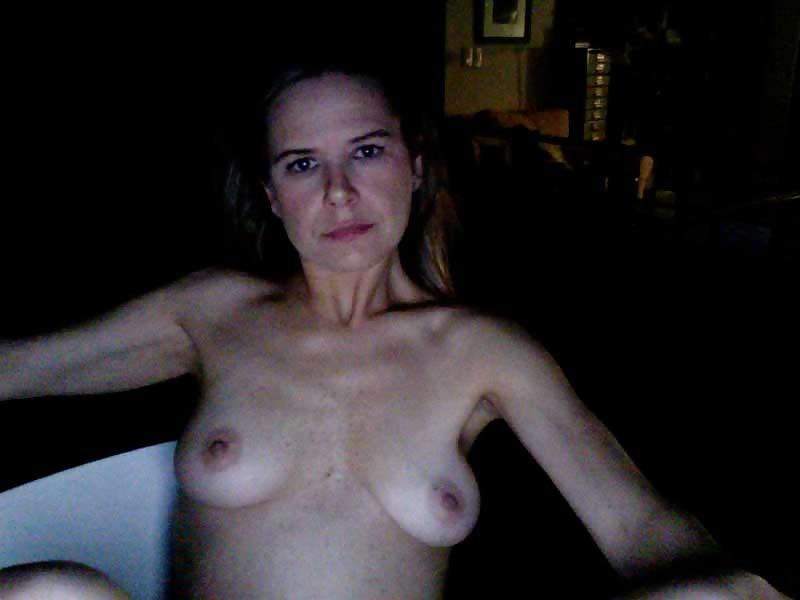 Nailea norvind video porn