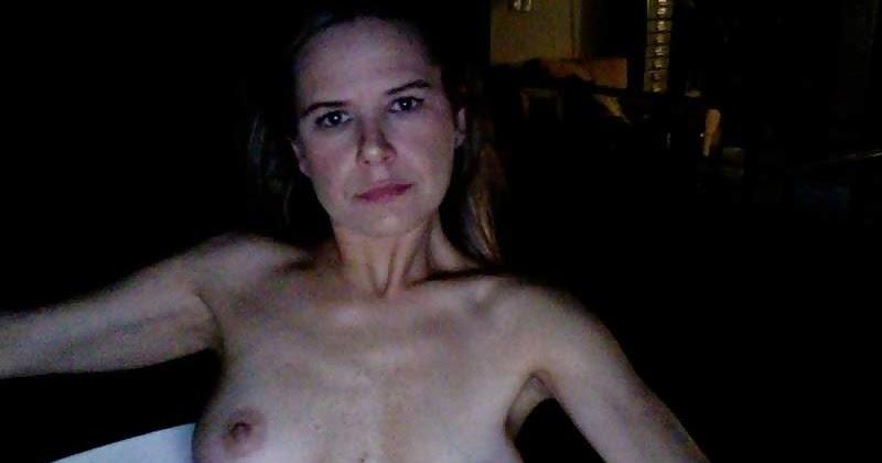 Video Porno Noelia Free 71