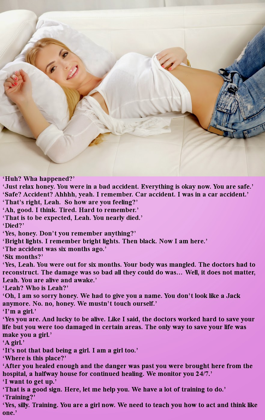 9 months pregnant honey moon part 1 - 1 part 7