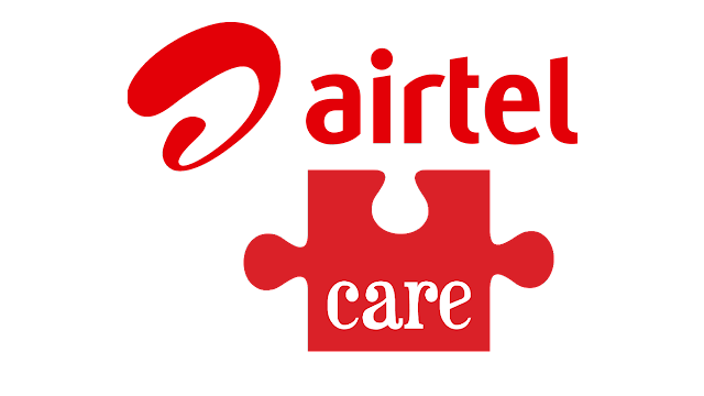 FREE Airtel customer care number Bihar (Tricks)