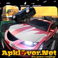Highway Crash Derby APK v1.7.3 MOD Unlimited Money