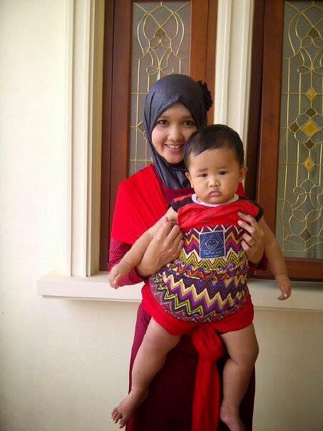 Toko Perlengkapan Bayi di Bandung: Perlengkapan Bayi Baru ...