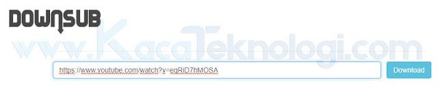 Cara mudah untuk download dan translate subtitle youtube di pc maupun android. download dan menerjemahkan subtitle youtube bisa menggunakan aplikasi atau tanpa aplikasi salah satunya menggunakan downsub, 4kdownload dan mx player. anda bisa sekaligus menerjemahkan subtilte youtube atau film dari inggris ke indonesia dengan cara ini.