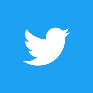 Twitter set to remove inactive account