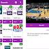 أفضل التطبيقات لمشاهدة القنوات الرياضية المشفرة منها قنوات  Bein sport