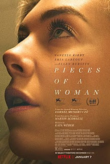 Pieces of a Woman Full Movie Download