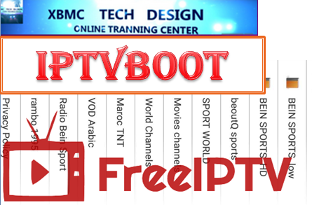 Download IPTVboot APK- FREE (Live) Channel Stream Update(Pro) IPTV Apk For Android Streaming World Live Tv ,TV Shows,Sports,Movie on Android Quick IPTVBoot APK- FREE (Live) Channel Stream Update(Pro)IPTV Android Apk Watch World Premium Cable Live Channel or TV Shows on Android