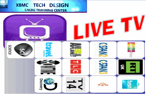 Download LiveIPTV5.0 LiveTV APK- FREE (Live) Channel Stream Update(Pro) IPTV Apk For Android Streaming World Live Tv ,TV Shows,Sports,Movie on Android Quick LiveIPTV5.0 IPTV Beta IPTV APK- FREE (Live) Channel Stream Update(Pro)IPTV Android Apk Watch World Premium Cable Live Channel or TV Shows on Android