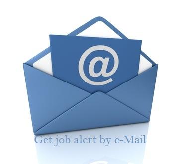 cara mencari kerja lewat email - exnim