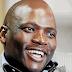 SABC COO Hlaudi Motsoeneng offering R100,000 reward to catch staff leaking secrets: report