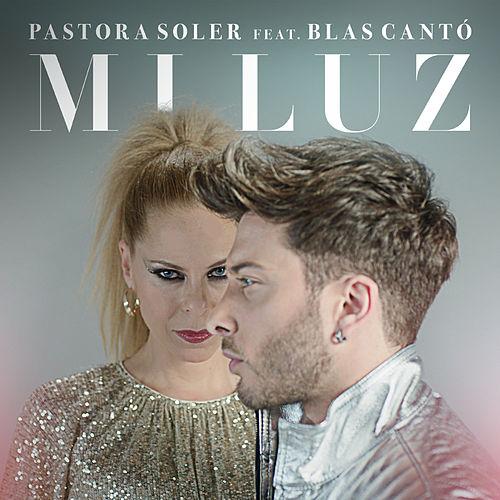"""PASTORA SOLER Y BLAS CANTÓ PRESENTAN """"MI LUZ"""""""