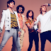 Interview: A Chat with Dan Hawkins from The Darkness