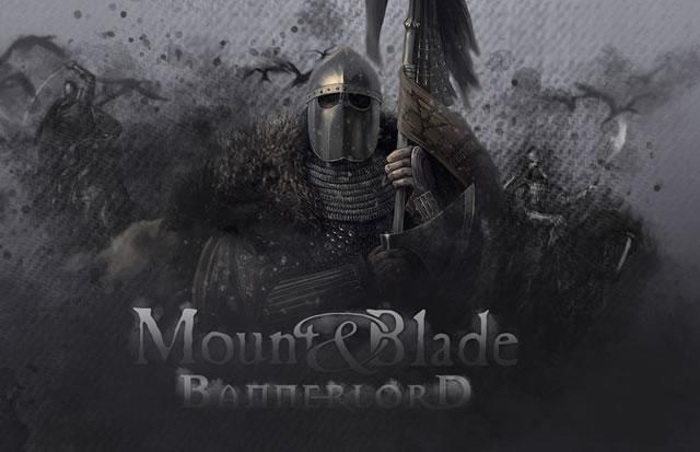Veja se Mount & Blade II: Bannerlord roda no seu PC