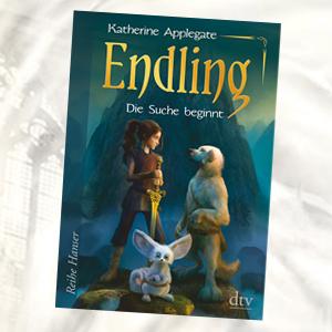 https://www.dtv.de/buch/katherine-applegate-endling-1-die-suche-beginnt-64062/