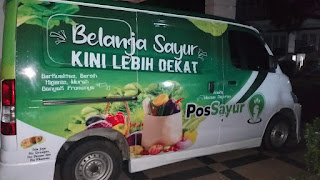 Mobil,granmax,grandmax blidvund,Decal,Branding,full body,Cutting Sticker,Cutting Sticker Bekasi,jakarta,Bekasi,