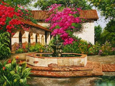 paisajes-guatemaltecos-imagenes-al-oleo