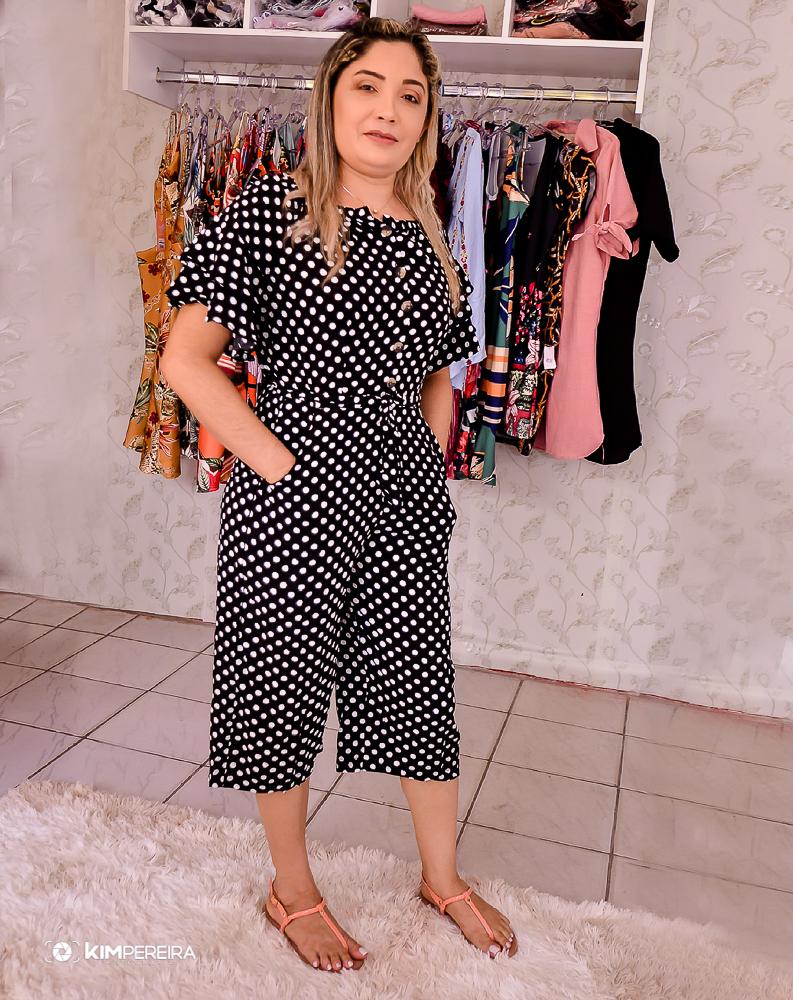 Moda | Inauguração da Loja Bella Boutique
