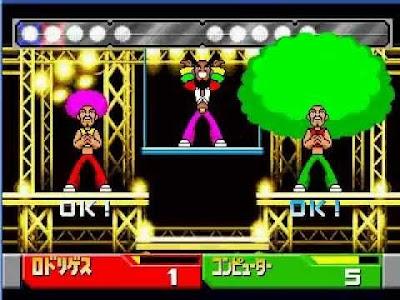 5 Game PS1 yang Sering di Nostalgiakan