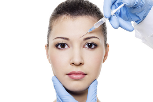 Cosmetic Surgery - news-world24 com-The ultimate resource