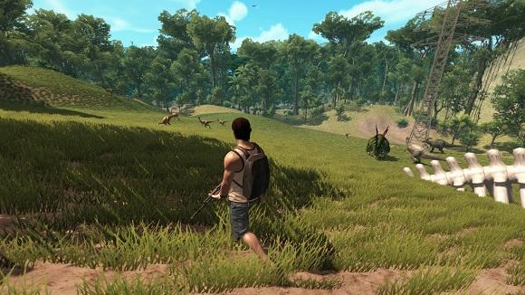 Dinosis Survival Episode 2-screenshot03-power-pcgames.blogspot.co.id
