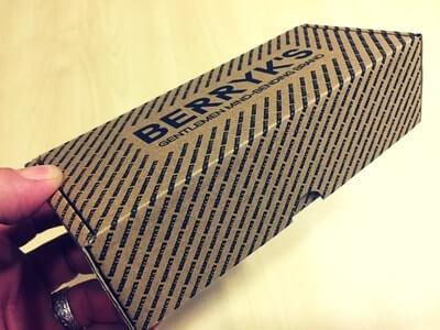cajas para tiendas online de corbatas