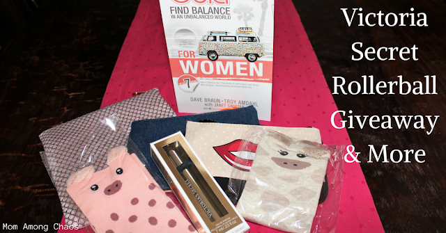 Victoria Secret Rollerball Giveaway & More, victoria secret, giveaway, perfume, socks, beauty, underwear, Pink,