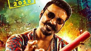 Maari 2 Trailer, Latest Tamil Songs Download and Video Songs