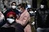 Espanha registra 832 mortes por coronavírus em 24 horas, novo recorde diário